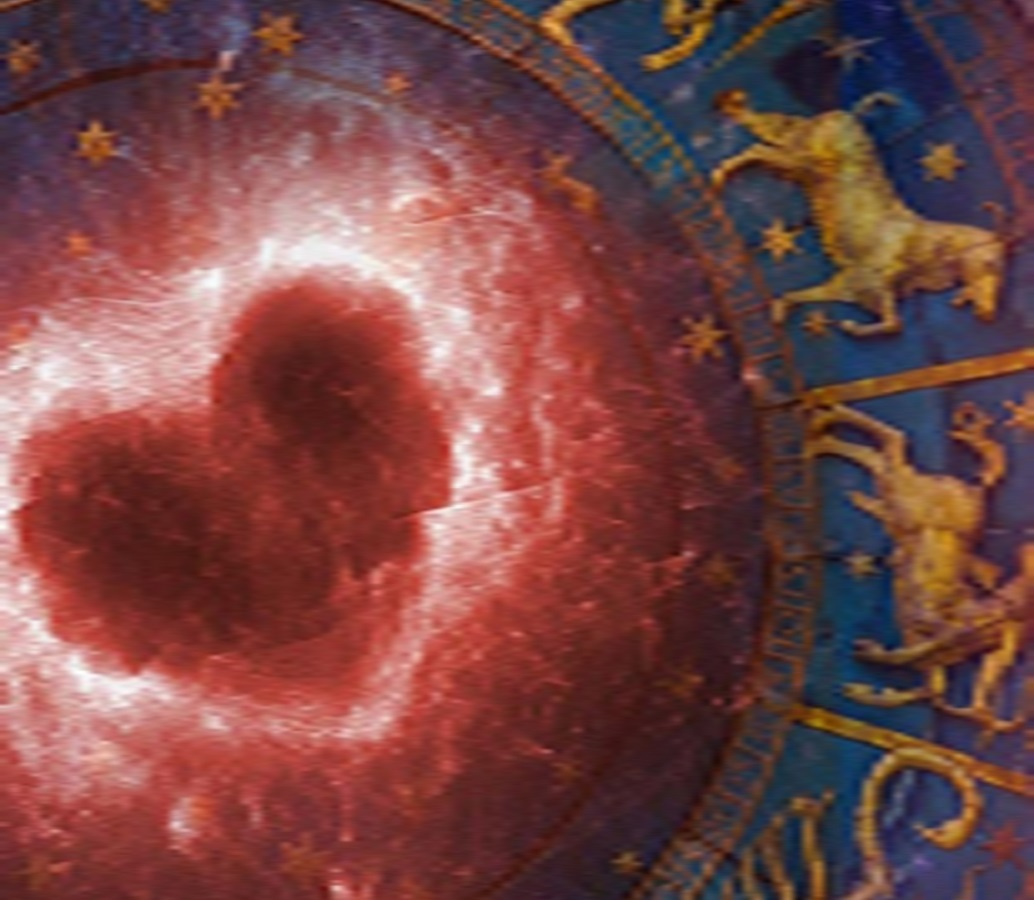 Enrolments NOW OPEN! A Journey into the Heart of the Cosmos